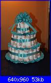 le mie prime torte di pannolini :)-579629_541226539236908_1456347712_n-jpg