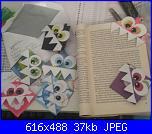 ricreare con la carta... lavoretti vari-420005_10200834515047983_1445378796_n-jpg