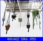 porta pianta in corda-01-jpg