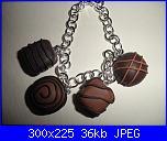 bijoux fimo-p2250019-jpg