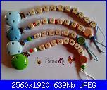 catenelle portaciuccio personalizzate-img_20140509_190219-jpg