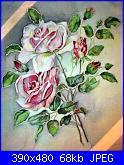 disegno x copertina-fiori-jpg