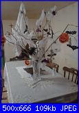 Halloween!!!-10721091_10203553730137676_1554982318_n-jpg