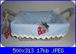 Cestino per cucina-decoration-strawberries-l-3xc2gz-jpeg