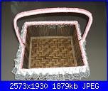 Cestino per cucina-15-12-14-057-jpg