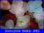 I miei  fiori di filanca ( calze)-dscf4611-jpg