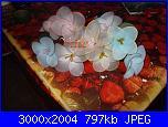 I miei  fiori di filanca ( calze)-dscf4621-jpg