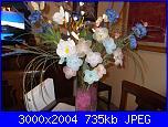I miei  fiori di filanca ( calze)-dscf4622-jpg