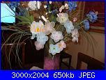 I miei  fiori di filanca ( calze)-dscf4623-jpg
