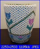 I miei lavori con le perline-9-maestra-luisa-2-copia-jpg