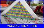 hama beads, i miei lavori cleopatra-6474ac705a8c715d0b6b6f2d81d891dc-jpg