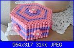 hama beads, i miei lavori cleopatra-4c38d1012830c65bec54a59f65bed7c4-jpg