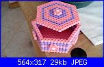 hama beads, i miei lavori cleopatra-49d9d1e12aea5b078a7f60bc007f8b79-jpg