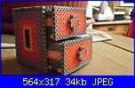 hama beads, i miei lavori cleopatra-47ca65b3abb4dac2ad17f4f73290e55b-jpg