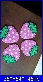 hama beads, i miei lavori cleopatra-6d8c9ba1a57498368ff4f3858265a2d8-jpg