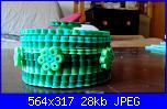 hama beads, i miei lavori cleopatra-8abf2c186383e9b89206e934b4b613f6-jpg