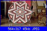 hama beads, i miei lavori cleopatra-407d531a5ca0ee65dd80fba5bc7c1fd1-jpg