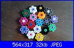 hama beads, i miei lavori cleopatra-99bb08e5efb70795bb0820ec61a35dd9-jpg