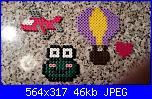 hama beads, i miei lavori cleopatra-0019e7355e42735086e16392a190c558-jpg