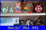 hama beads, i miei lavori cleopatra-d307fbcb67a87fe75f089eae43126209-jpg