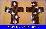 hama beads, i miei lavori cleopatra-ed5093c0a3813085186c1cece13f76d3-jpg