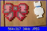 hama beads, i miei lavori cleopatra-c6664c7d87078ed17935a1d18e060383-jpg