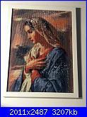 Lavori con mosaici (fenice75)-3-compleanno-mamma-jpg