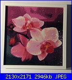 Lavori con mosaici (fenice75)-4-compleanno-ivana-jpg