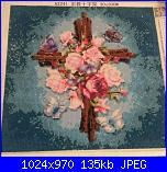 Lavori con mosaici (fenice75)-uploadfromtaptalk1464977257441-jpg