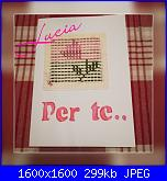 Cartoline di Natale / Hand made by Lucia-1570294997272-jpg