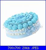 Marshmallow-torte-confetti-caramelle-nascita-battesimo-bimbo-compressed-jpg