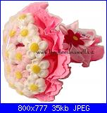 Marshmallow-bouquet-marshmallow-margherite-rosa-grande-compressed-jpg