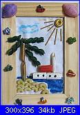 Pasta - da un'altro punto di vista-quadro-di-pasta-3-jpg