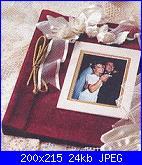album portafoto in carta di riso-3-jpg