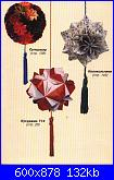 origami-1102594626328-jpg