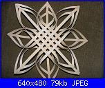 origami-1-jpg