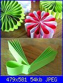 origami-2-jpg