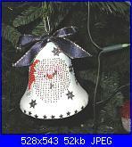 Decorazioni natalizie-campana-babbo-natale-1%C2%B0-verso-jpg