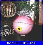 Decorazioni natalizie-2009-12-06-007-jpg