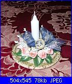 Decorazioni natalizie-piccolo-centro-tavola-jpg