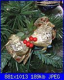 Decorazioni natalizie-2009-12-06-003-jpg