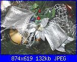 Decorazioni natalizie-2009-12-06-004-jpg
