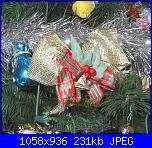 Decorazioni natalizie-2009-12-06-001-jpg