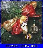 Decorazioni natalizie-2009-12-06-006-jpg