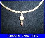 I miei bijoux-silvana-part-jpg