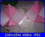 CARTONAGGIO-fold2-jpg