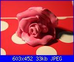 Giocando con il °Fimo°-26942_1097354957066-jpg