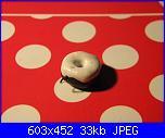 Giocando con il °Fimo°-26942_1097355157066-jpg