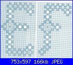 Alfabeto hardanger-alfabeto-hardanger-3-jpg