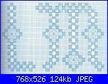Alfabeto hardanger-alfabeto-hardanger-6-jpg